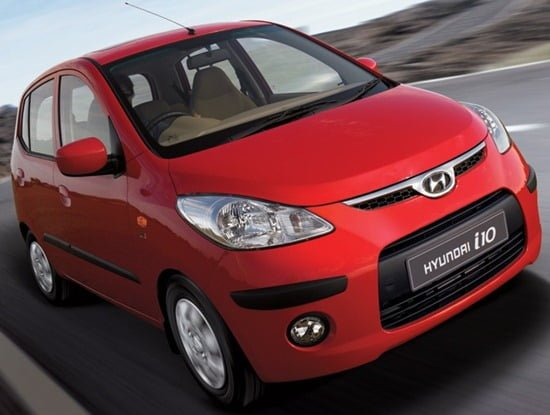Car Comparison – Chevrolet Beat Vs Hyundai i10; Which One Is Better And Why ?