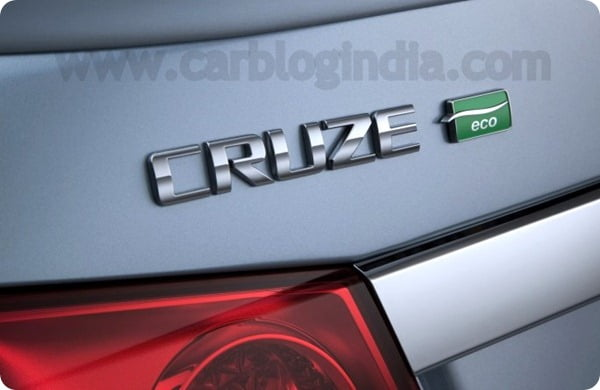 2011_chevrolet_cruze-eco_bdg_10-ny-as_32610_717