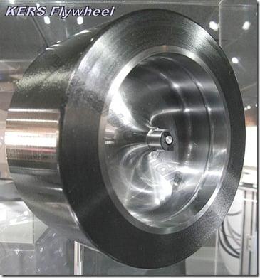 558px-KERS_flywheel