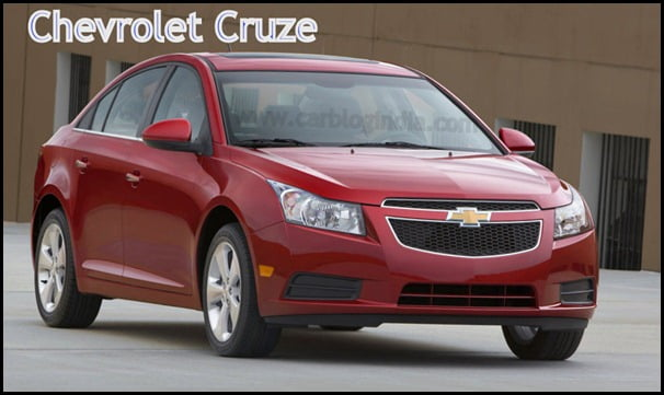 Chevrolet-Cruze_2011_1024x768_wallpaper_04