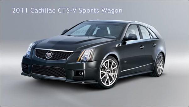 cadillac-cts-v-sport-wagon-show-car_100309178_l