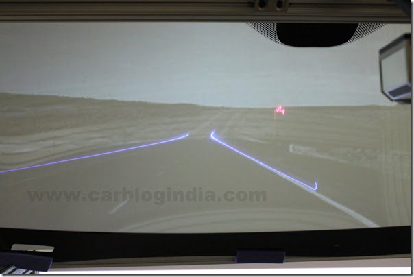 gm_head-up_display_technology
