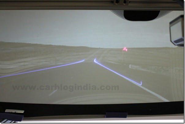 gm_head-up_display_technology