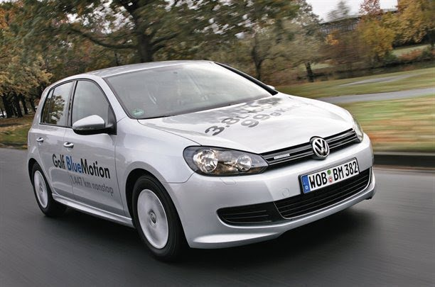 Volkswagen Polo Electric Launch In India By 2013