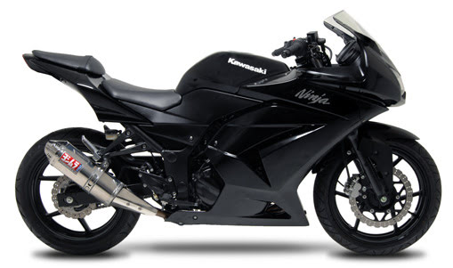 More Kawasaki Bikes Coming To India