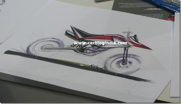 honda 200cc bike in india, Honda 200 CC Bike,Honda 200 CC Bike price in india