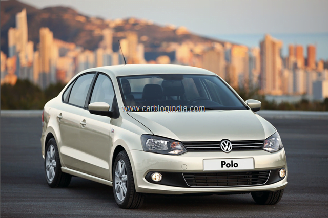 volkwagen in india New upcoming volkswagen cars 18 /2018 in india check upcoming volkswagen cars in india with launch date price mileage specifications at autoportalcom.