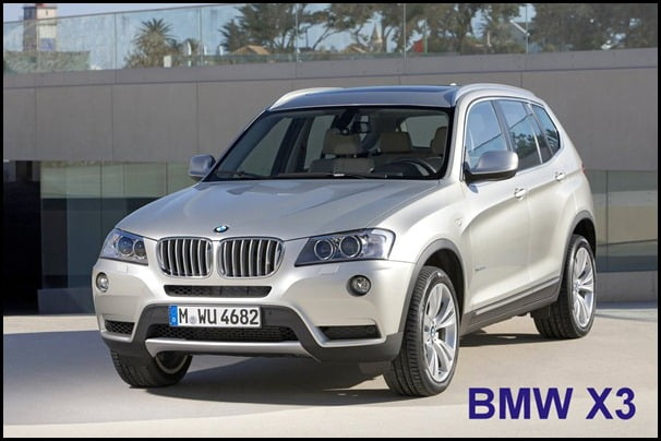 BMW-X3_2011_1024x768_wallpaper_05