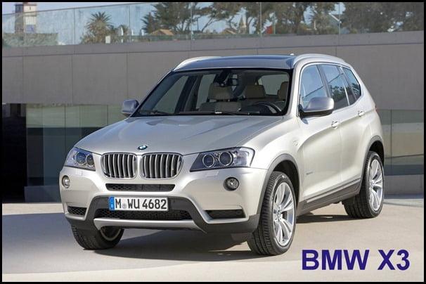 BMW-X3_2011_1024x768_wallpaper_05