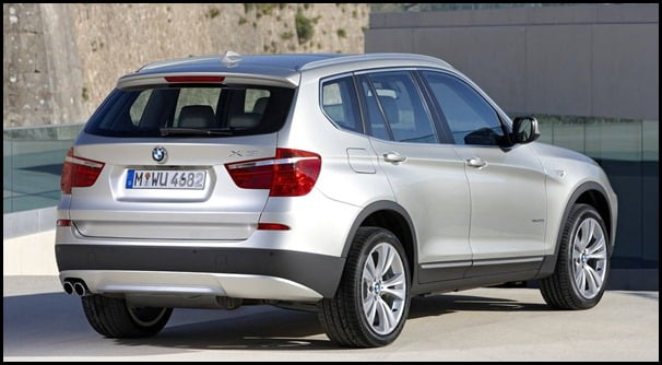 BMW-X3_2011_1024x768_wallpaper_4a