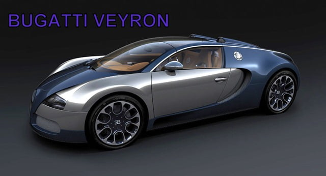 bugatti veyron to be introduced in india2010 end