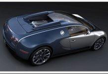 BugattiVeyronIndiaSide2_thumb.jpg