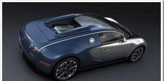bugatti veyron super speed archives carblogindia. Black Bedroom Furniture Sets. Home Design Ideas