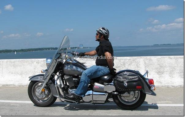 Helmet Sales Mandatory With Motor Cycles