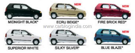 firebrick hindu personals Buy firebrick, refractory brick, high alumina brick from our online catalog.