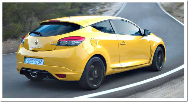 Renault-Megane_RS_2010_1024x768_wallpaper_0e