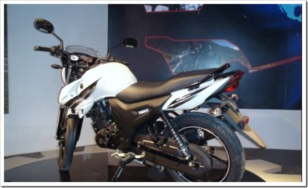 Yamaha SZ 125CC Bike To Be Launched In August – Specifications & Price