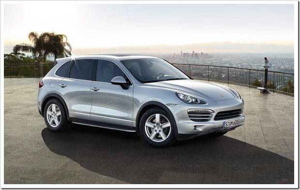price of porsche cayenne 2011 in india. Black Bedroom Furniture Sets. Home Design Ideas