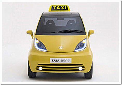 tata-nano-taxi