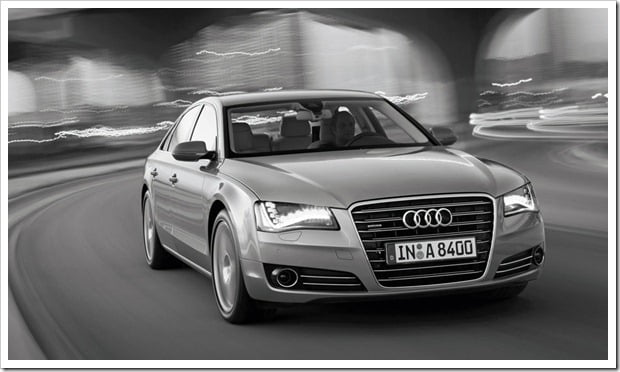 Audi-A8_2011_1024x768_wallpaper_22