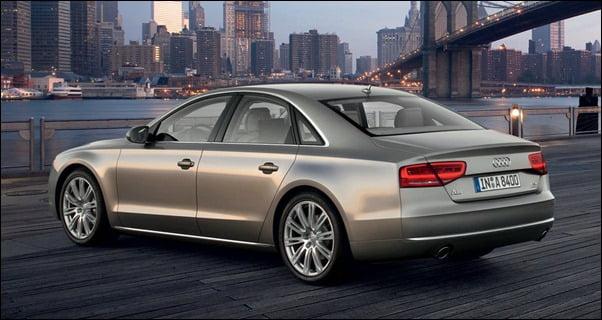 Audi-A8_2011_1024x768_wallpaper_2a