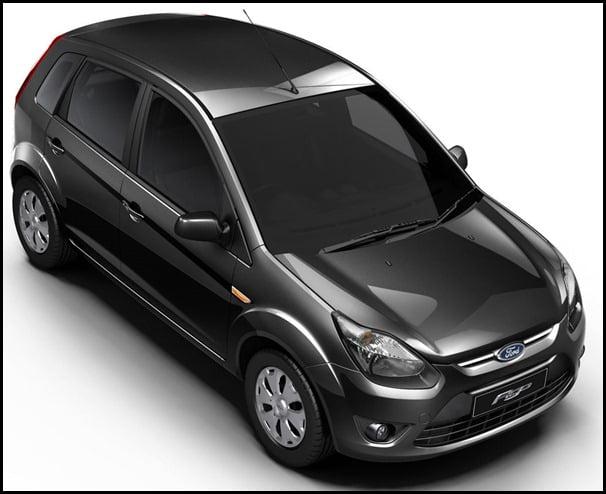 Ford-Figo-3
