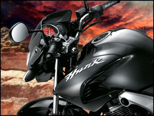 Hero-Honda-Hunk-Review-3