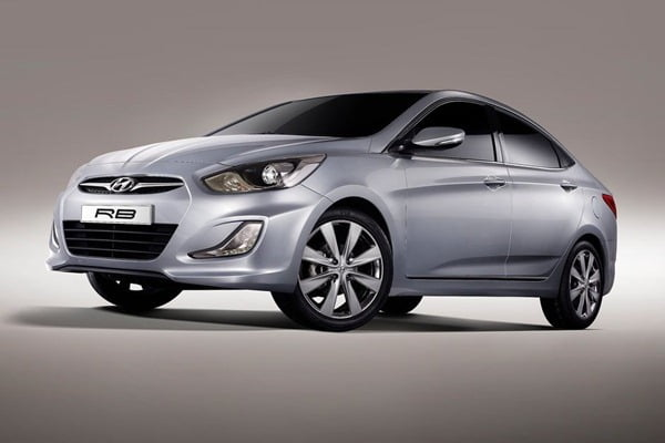 Hyundai-RB_Concept_2010_1024x768_wallpaper_02