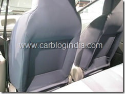 Maruti Alto K10 Launched – Exclusive Pictures, Detailed Specifications And Price Of Alto K10 In India