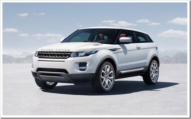 Land_Rover-Range_Rover_Evoque_2011_1024x768_wallpaper_01