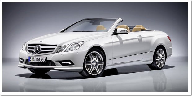 Mercedes-Benz-E-Class_Cabriolet_2011_1024x768_wallpaper_44