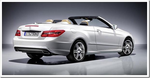 Mercedes-Benz-E-Class_Cabriolet_2011_1024x768_wallpaper_46
