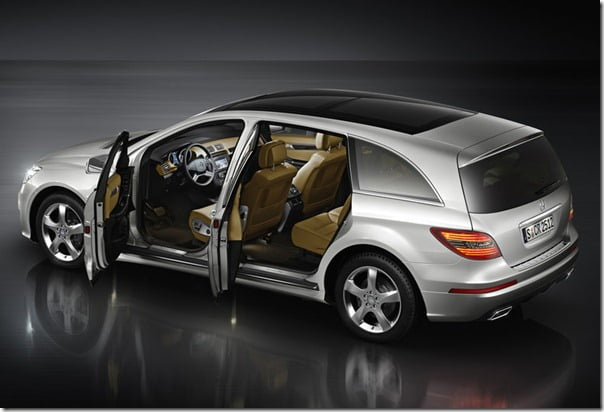 Mercedes-Benz-R-Class-interiors