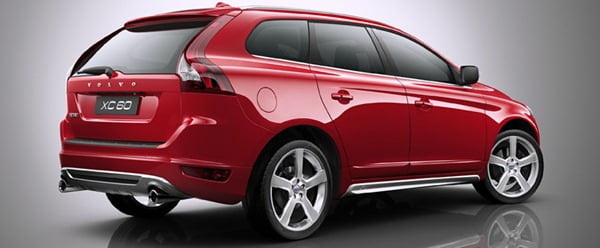 Volvo_XC60_EXT15