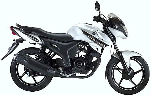 Yamaha Launches SZ, SZ-X And YBR 125 – Specifications ,Colors ...