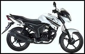 Yamaha-SZ1