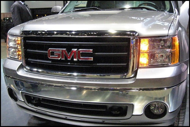 gmc-pickup_truck-3-copy