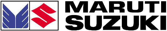 maruti-suzuki-logo1