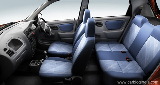 new maruti alto vs old maruti alto features specifications price variants and color options. Black Bedroom Furniture Sets. Home Design Ideas