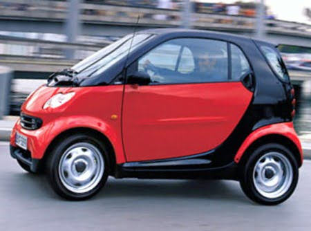 Small Car By Maruti Under Rs 2lakh To Compete With Tata Nano