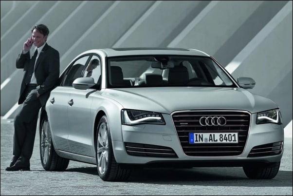 Audi-A8_L_2011_1024x768_wallpaper_1d