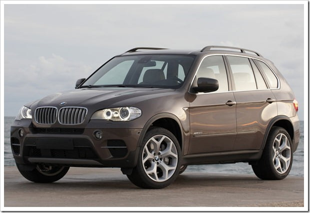 BMW-X5_2011_1024x768_wallpaper_12
