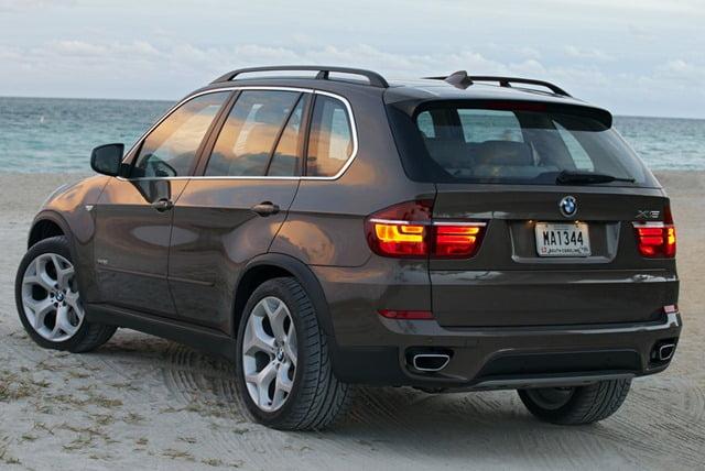 Audi q7 2015 horsepower