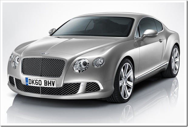 Bentley-Continental_GT_2012_1024x768_wallpaper_0f