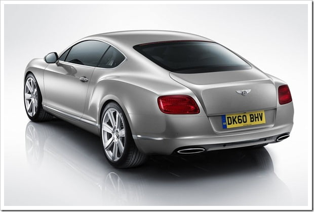 Bentley-Continental_GT_2012_1024x768_wallpaper_10