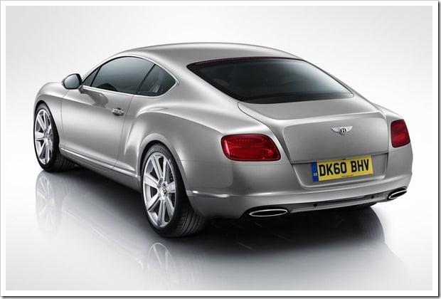 Bentley-Continental_GT_2012_1024x768_wallpaper_10