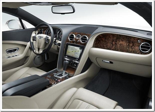 Bentley-Continental_GT_2012_1024x768_wallpaper_13
