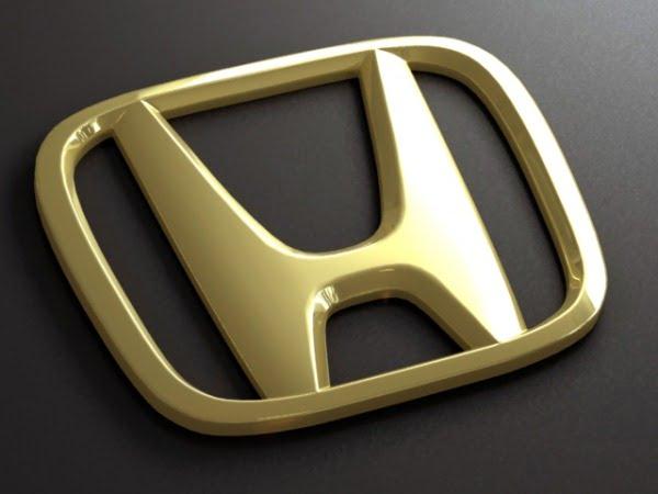 Honda_Logo_01_thumb.jpg