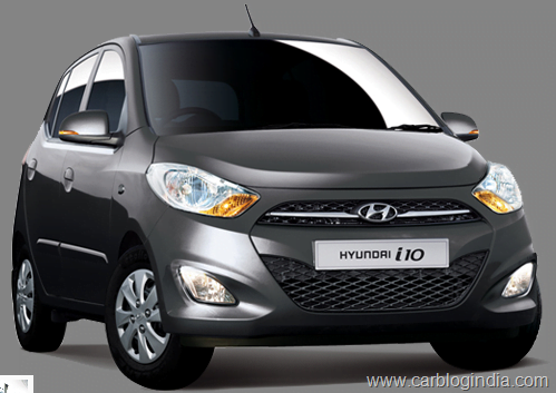 Hyundai I10 Next Gen Specs Features Colour Options And Price