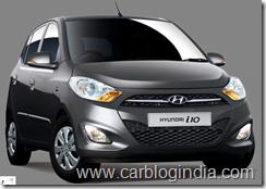 hyundai-i10-new-carbon-gray